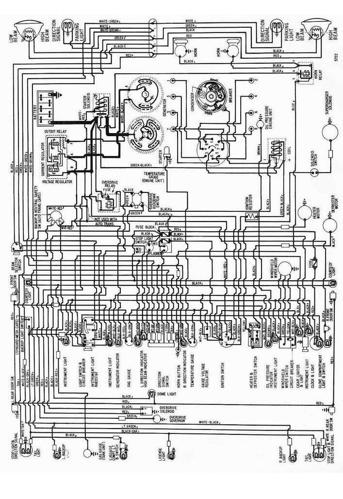 download 1992 volvo 240 fuse location  wiring diagram