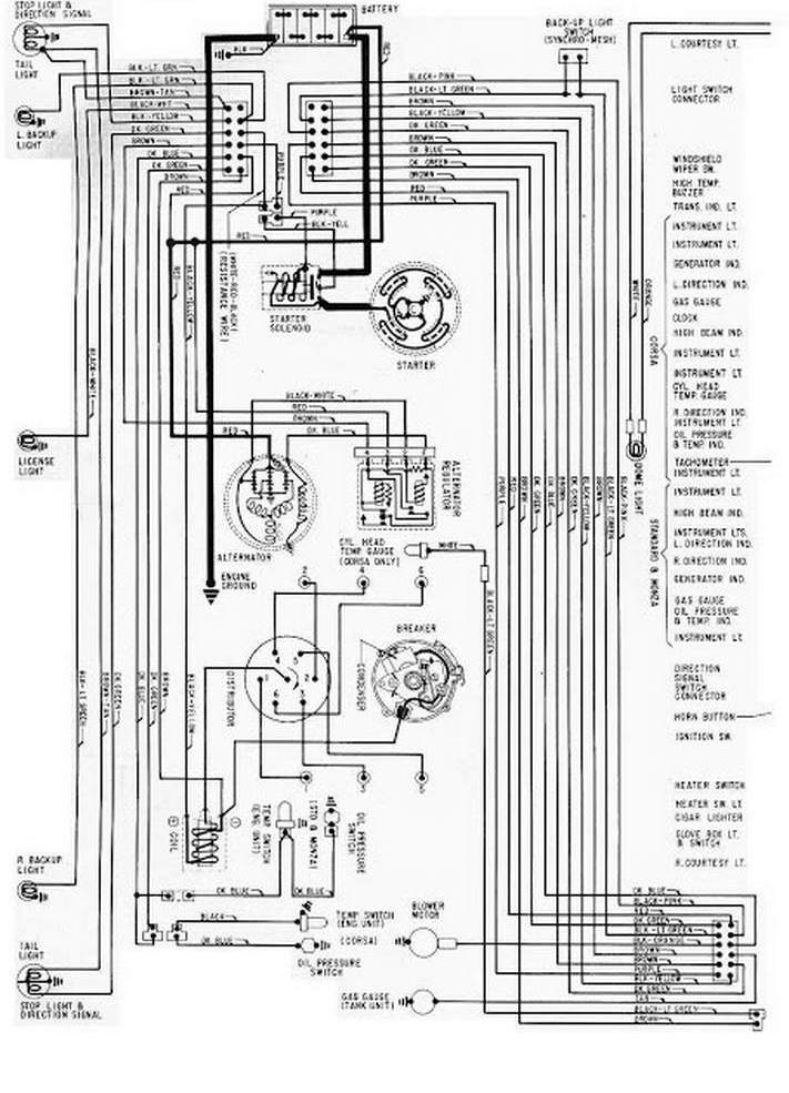 Download 1992 Club Car Battery Diagram Wiring Diagram