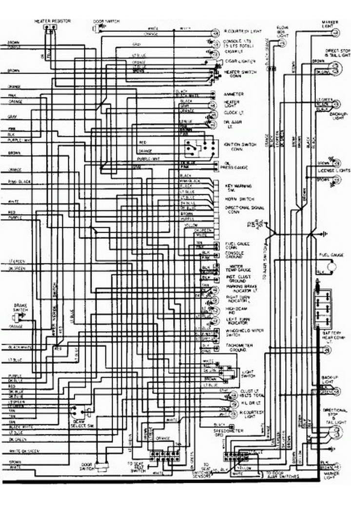 download 1994 honda accord fuse box | wiring diagram  brown-rosakew1815.firebaseapp.com