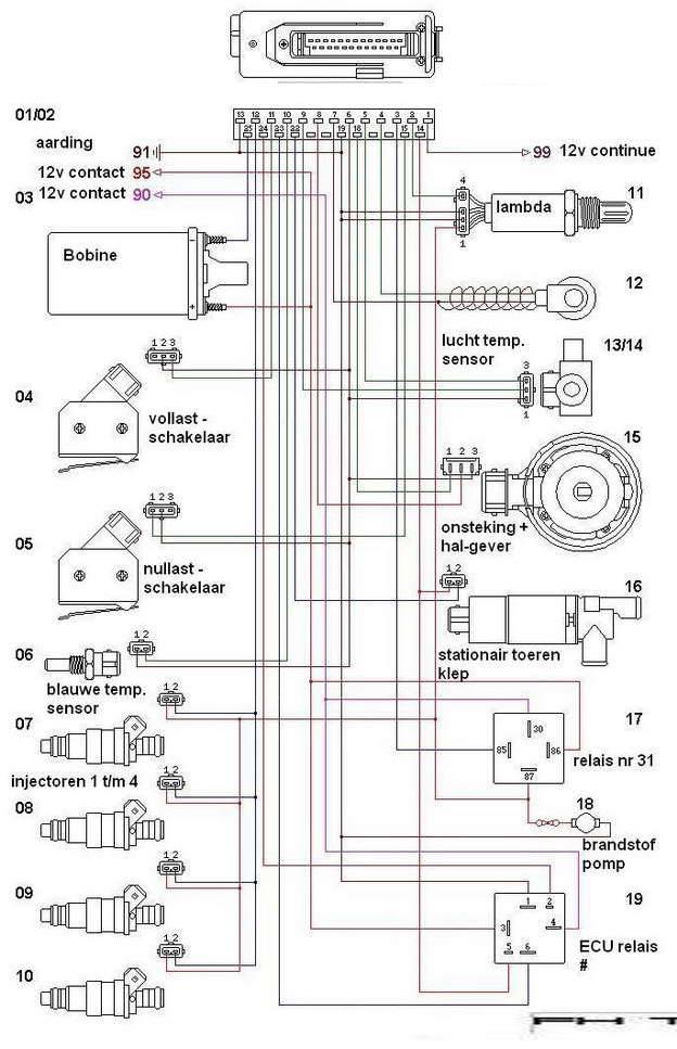[ZHKZ_3066]  Download 1993 mazda mx3 engine diagram | Wiring Diagram | Mazda Mx3 Engine Diagram |  | brown-rosakew1815.firebaseapp.com