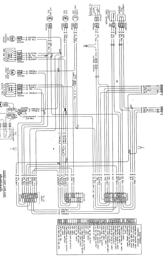 Download 1992 Toyota Celica Audio Wiring Diagram Schematic Wiring Diagram
