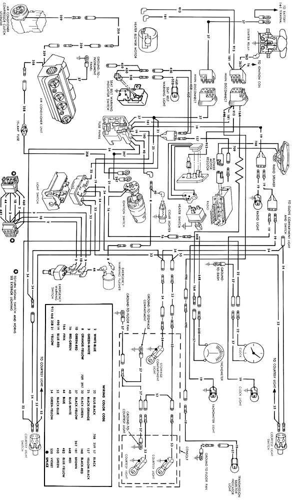 Download 1994 Geo Metro Parts Diagram Wiring Diagram